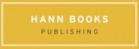 Hann Books